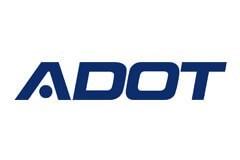 Logo_ADOT_blue