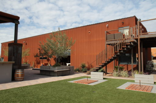 Custom Steel Building Investment | Bunger Steel